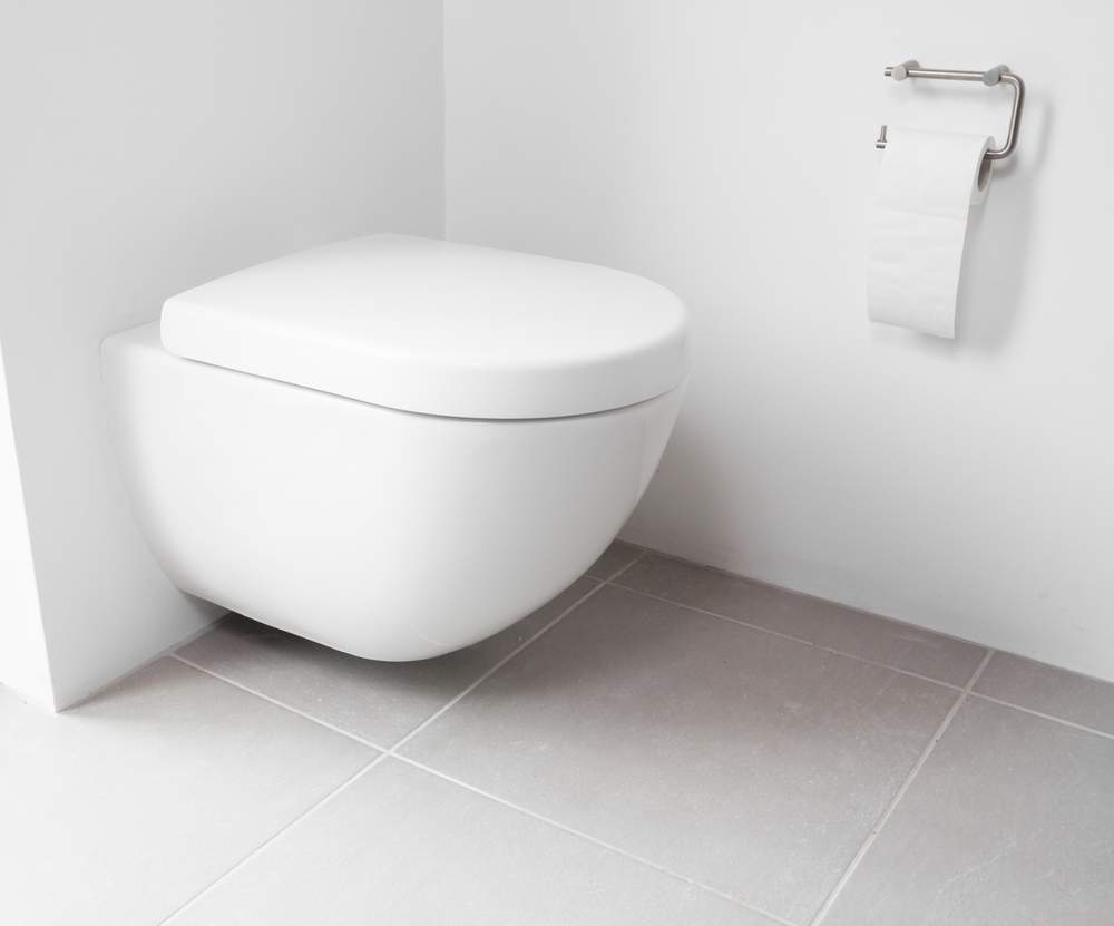 Salle De Bain Couloir Wc ~ am nager une toute petite salle de bain bienchezmoi
