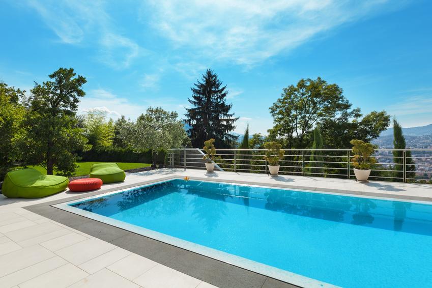 Conseils panneaux photovolta ques bienchezmoi for Chauffer sa piscine au solaire