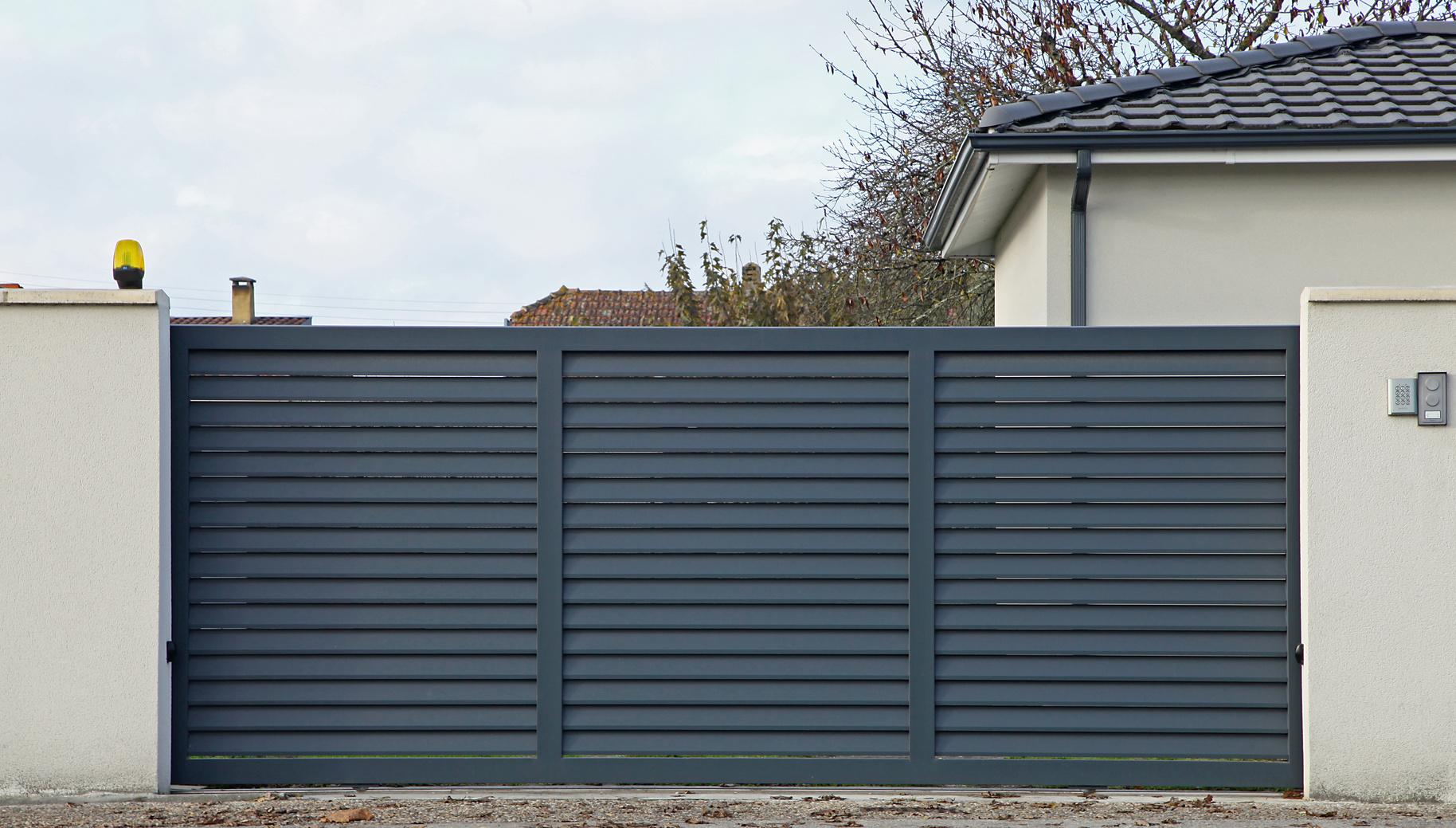 Comment blinder une porte excellent quelles sont les diffrences entre une porte blinde ou un - Insonoriser une porte ...