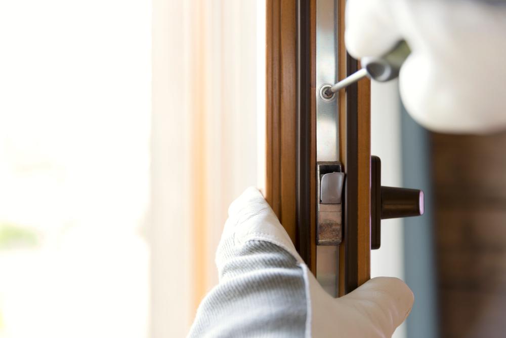 Rénovation Fenêtre Bois 3 Méthodes Pour Mieux Isoler Bienchezmoi