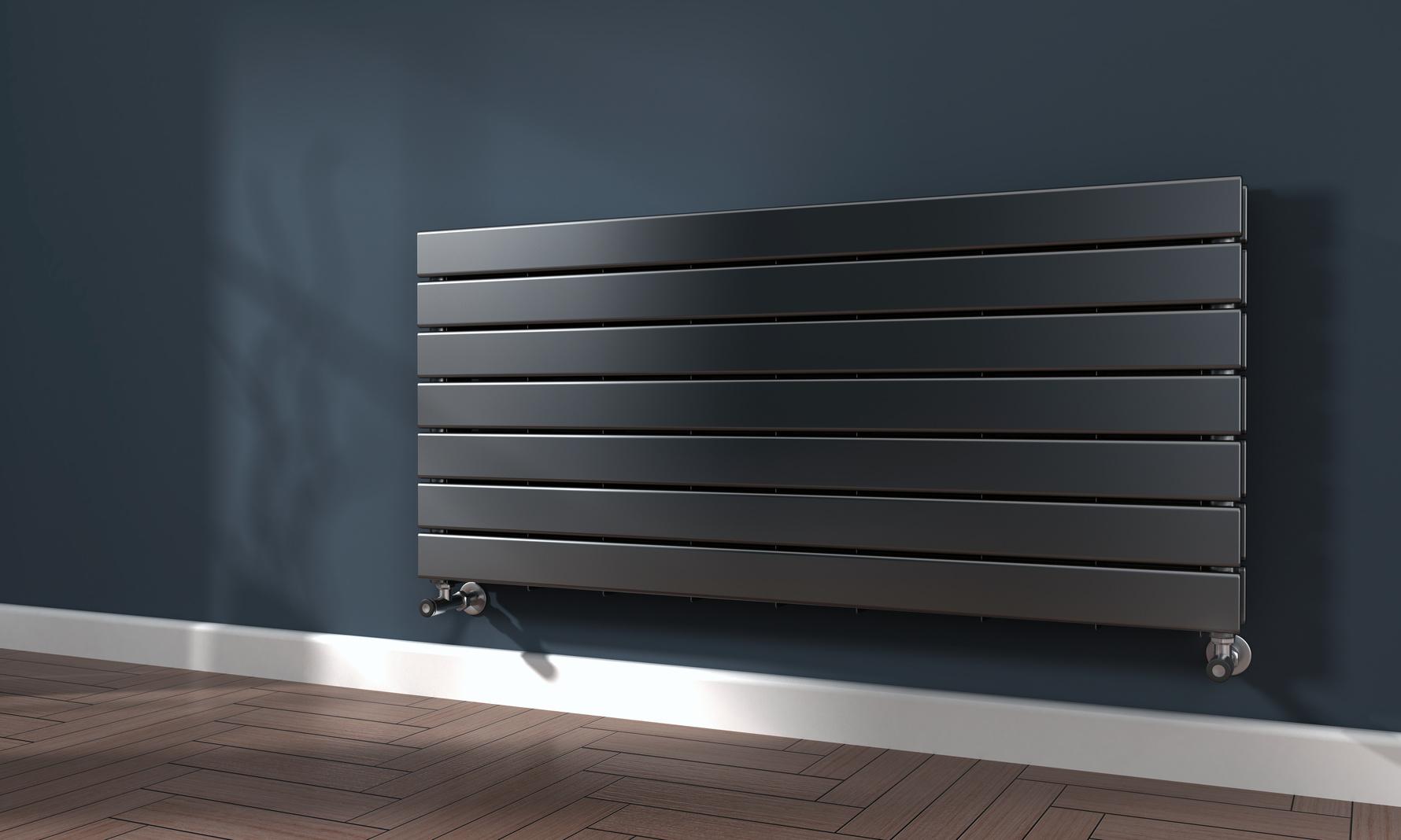 Radiateur Inertie Sur Roulettes pour bien choisir votre radiateur à inertie | bienchezmoi