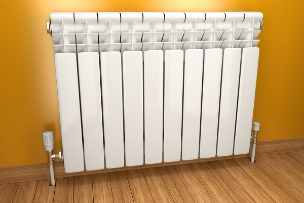 bien choisir son radiateur s che serviette bienchezmoi. Black Bedroom Furniture Sets. Home Design Ideas