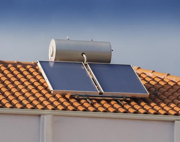 Comment entretenir son chauffage solaire     BienChezMoi cbb846fd7412