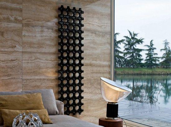 radiateur inertie fluide un confort au top bienchezmoi. Black Bedroom Furniture Sets. Home Design Ideas
