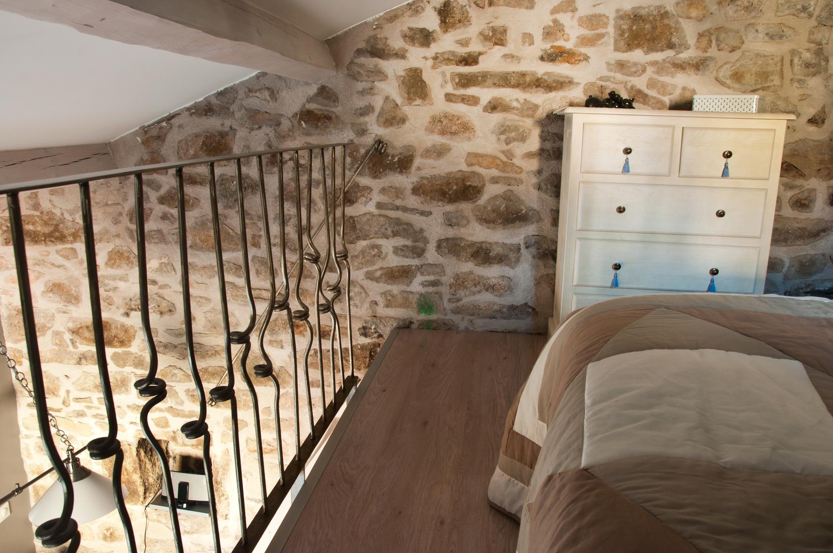 agrandir sa maison avec un container bienchezmoi. Black Bedroom Furniture Sets. Home Design Ideas