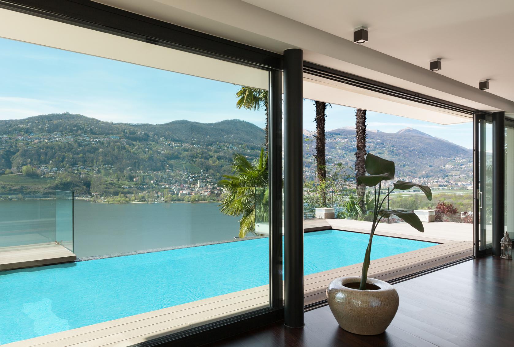 rt 2012 7 exigences pour une maison bien aux normes bienchezmoi. Black Bedroom Furniture Sets. Home Design Ideas